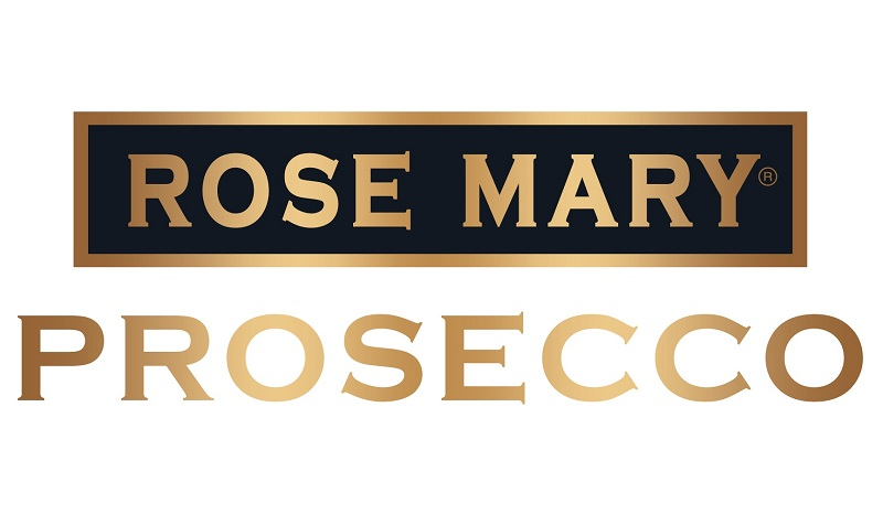 Logo-Rose-Mary-Prosecco
