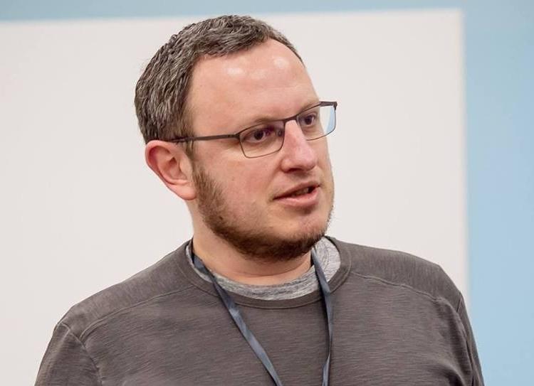 Ștefan Chirițescu
