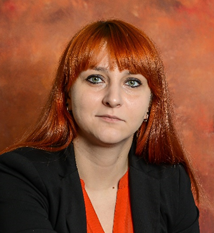 Flavia Bobei