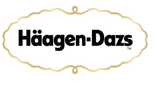 HaagenDasz