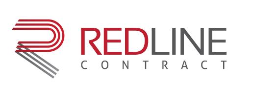 logo1_Redline-Contract.fw_