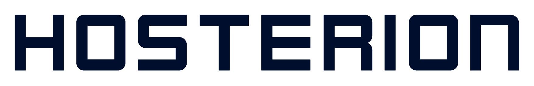logo-cu-text-negru-slogan2-Copy