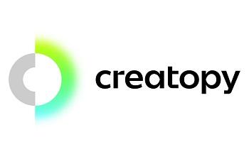 Creatopy_Logo_positive